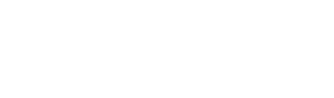 Easy Living Mobility - Live Every Moment